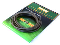 Sinking Rig tube 2 meter (PB Products)