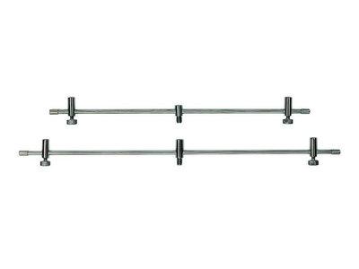 RVS Buzzerbar (42 / 52 cm) (Jenzi)