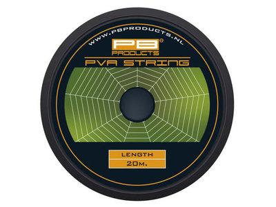 PVA String (20 meter) (PB Products)