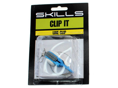 Clip It Lijnclip Skills