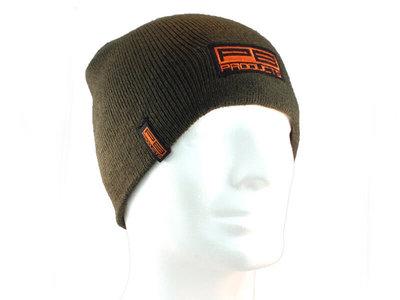 Muts Beanie Hat (PB Products)