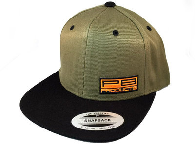 Snapback Pet (PB Products)