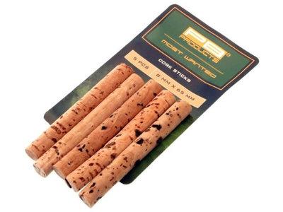 Cork Sticks 5 st. (PB Products)