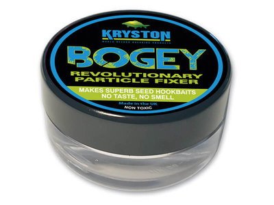 Kryston Bogey Particle Fixer