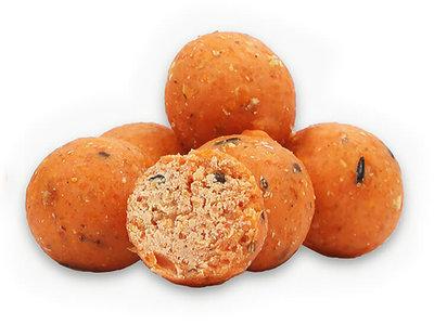 Boilies 20 mm Tutti Frutti 5 kg. XL Baits