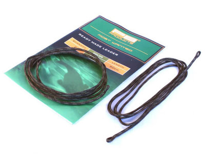 Ready made leader 90cm (PB Products) Weed
