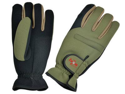 Neopreen Handschoenen Carpzoom
