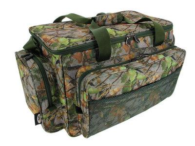 Geïsoleerde Karpertas Camouflage | NGT