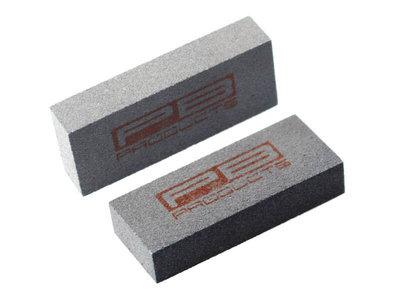 Hakenslijper The Rock Slijpsteen (PB Products)