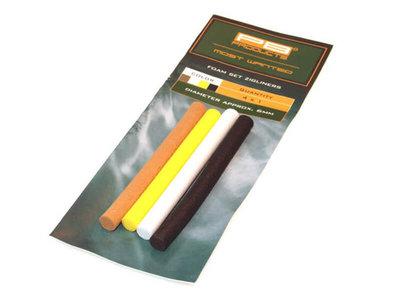 Zigligners Foam set (PB Products)