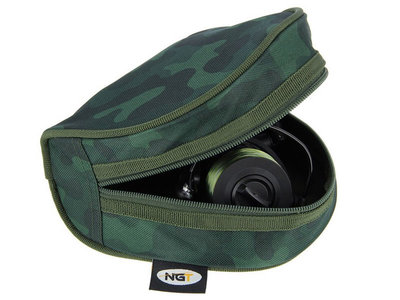 Molentas Camouflage (NGT)