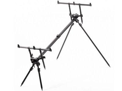 Rodpod Hi-Pod (3 hengels)