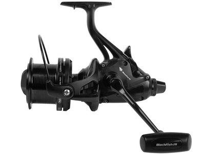 Karper Vrijloopmolen Blackfish 9000