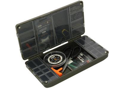 Terminal Tackle Box XPR (NGT)