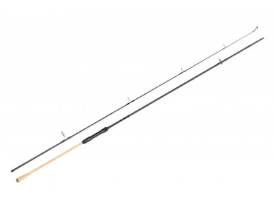 Sunfire Stalker 3 lb Karperhengel 3,00 m.