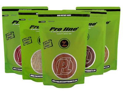 Proline High Instant Pellets 2 mm. (1 kg)