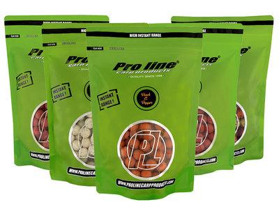 Proline High Instant Boilies 20 mm (1 kg)