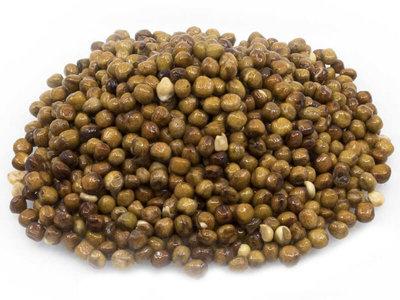 Maples / Maple Peas 2,5 L.
