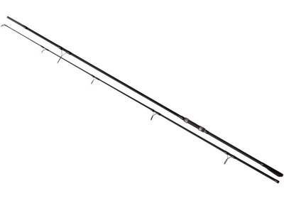 Spodhengel 3,60 m. After Dark+ Spod 5,5lb (Radical)
