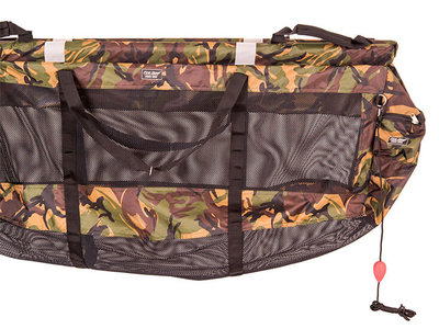 Pro Line Xtreme Floating Weigh Sling Camou