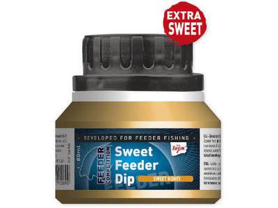 Sweet Feeder Dip 80 ml.