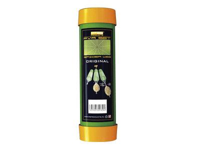 PVA set Original / Stick (PB Products)