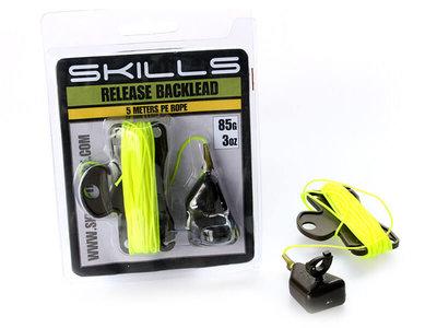 Skills Release Toplood + Lijn 85 / 113 gram