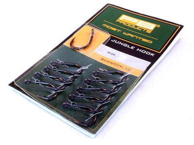 Jungle Hook | PB Products