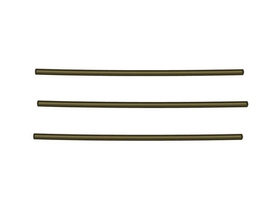 Shrink tube (1,6 mm / 2,4 mm) (PB Products)