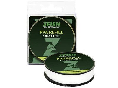 PVA Mesh Refill 7 meter