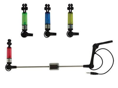 Lantern Swing Hanger + Verlichting