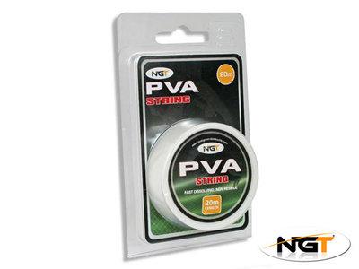 PVA String 20 m. | NGT