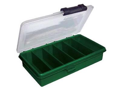 Karper Opbergbox   Tacklebox Medium