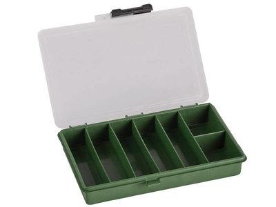 Karper Opbergbox | Tacklebox Large