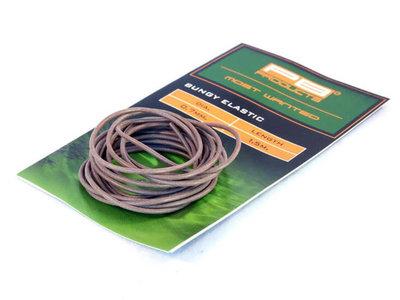 Bungy Elastic (2 meter)   Onderlijn materiaal (PB Products)