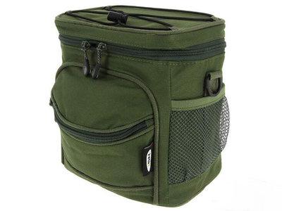 Isolerende Tas | XPR Cooler Bag NGT