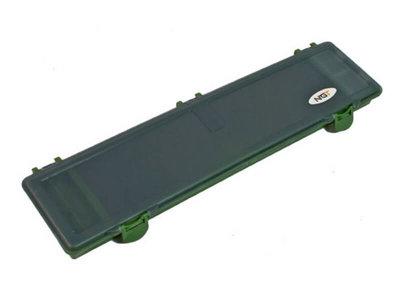 Solid Rigbox + 20 rig pins   NGT