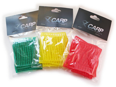 Boilie stoppers Soft (X-Carp)