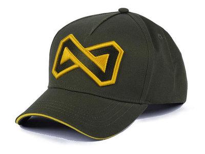 3D Nfinity Cap Pet | Navitas