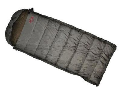 Karper Slaapzak Comfort 225 x 80 cm.