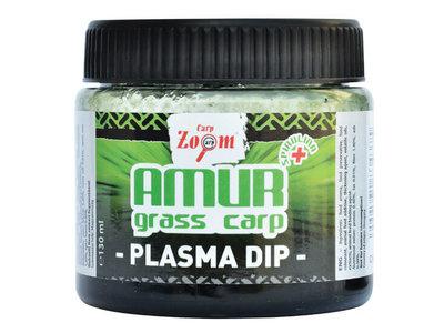 Graskarper Plasma Dip 130 ml.