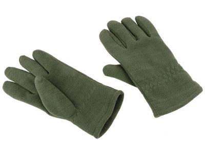 Warmte Handschoenen