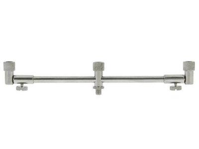 RVS Buzzerbar 25 - 40 cm | NGT