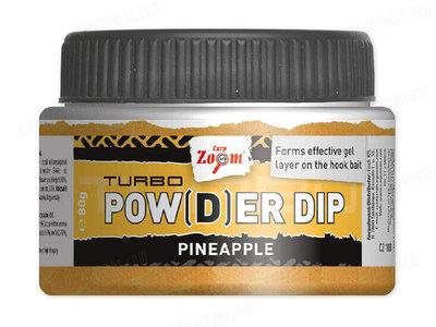 Turbo Powder Dip
