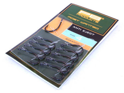 Anti Eject Hook   PB Products