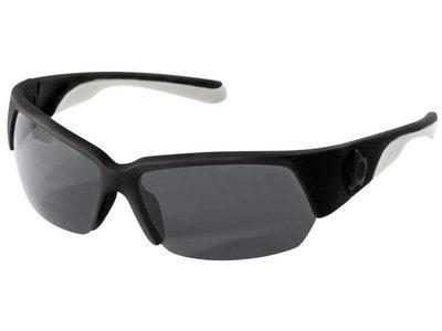 Gepolariseerde Zonnebril Zwart