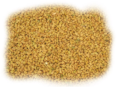 Spicy Crumbs (fenegriek) | Kant en klaar