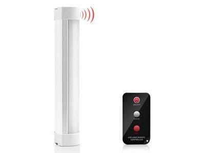 Lampen Op Afstandsbediening : Oplaadbare bivvy lamp afstandsbediening karper xl