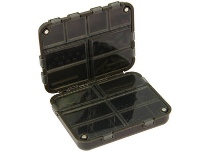 Mini Tackle Box XPR (NGT)