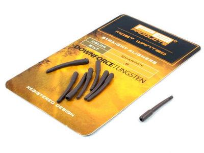 DownForce Tungsten Straight Aligners 8 st. | Silt